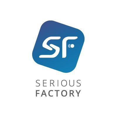 Serious Factory
