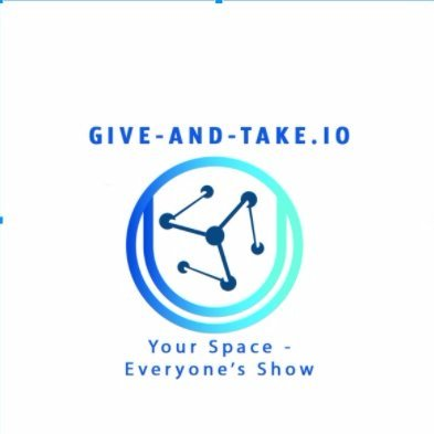 give-and-take.io