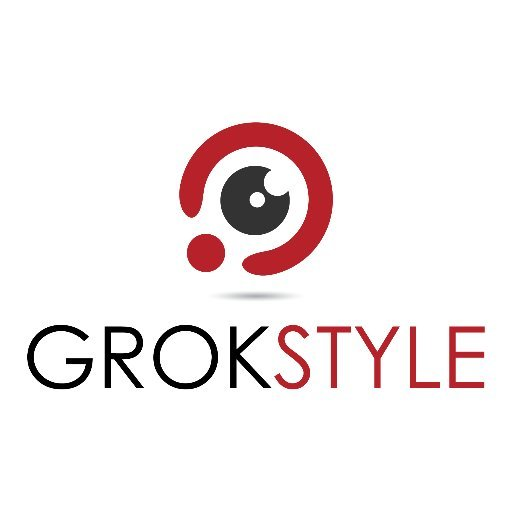 GrokStyle
