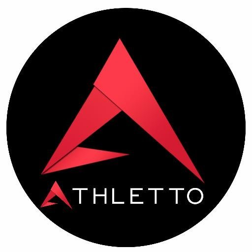 Athletto