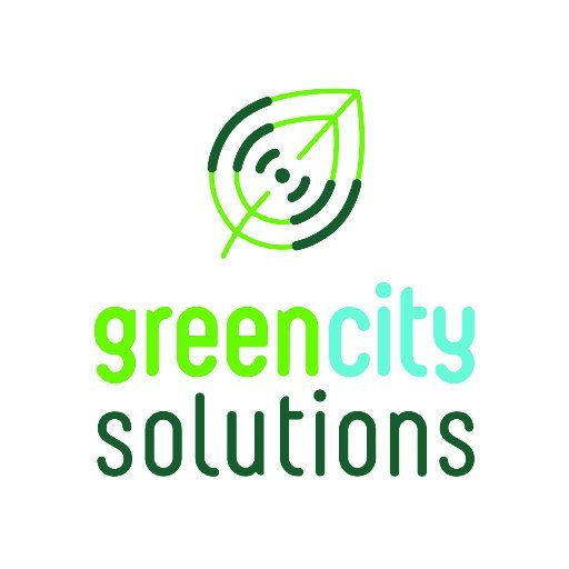Green City Solutions