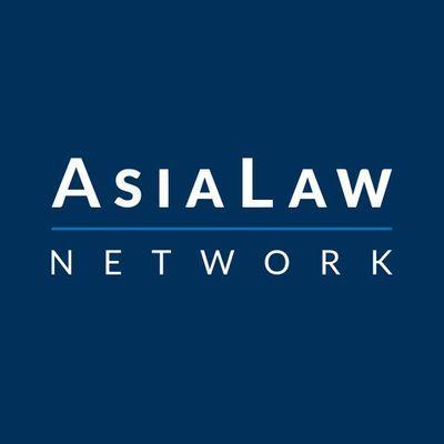 Asia Law Network