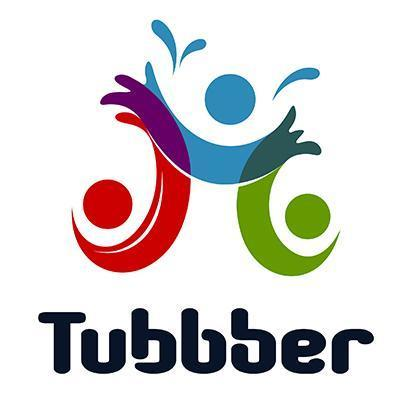 Tubbber