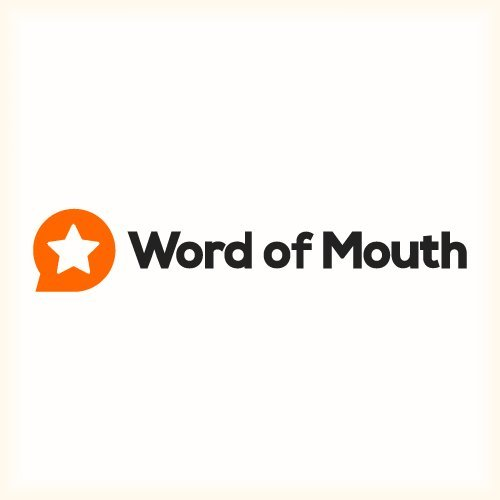 Word Of Mouth Online