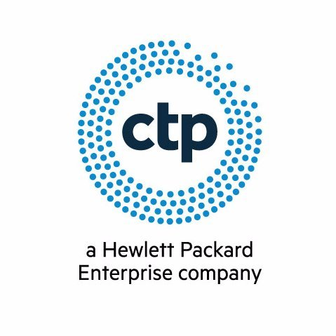 Cloud Technology Partners (CTP)