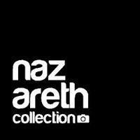 Nazareth Collection