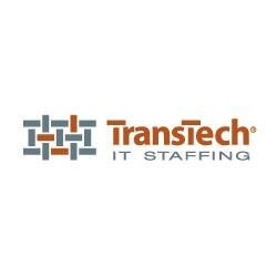 TransTech IT Staffing