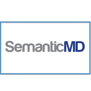 SemanticMD, Inc.