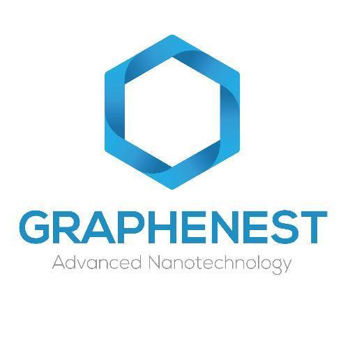 Graphenium - Advanced Nanotechnology