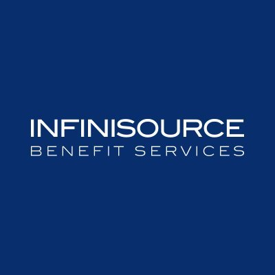 Infinisource, Inc.