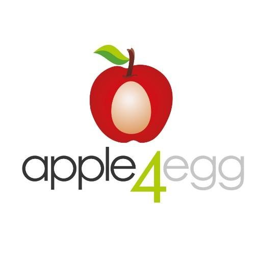 Apple4Egg