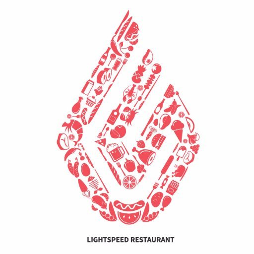 LightspeedRestaurant