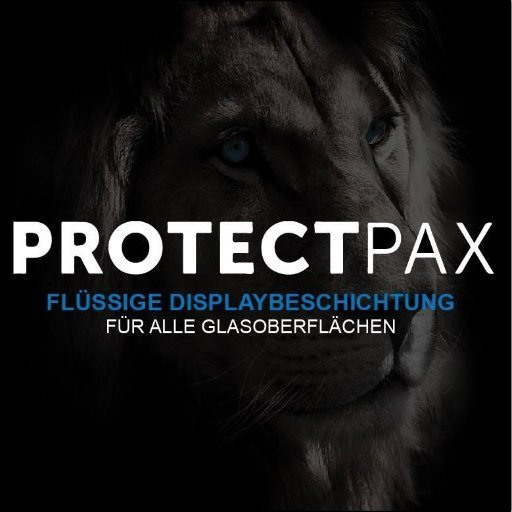 ProtectPax