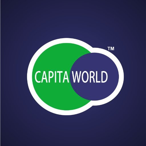 CapitaWorld Platform Private Limited