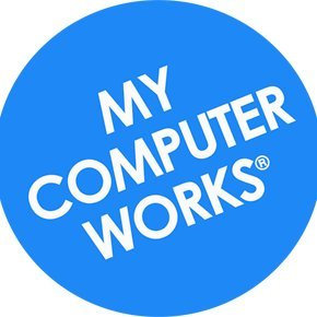 My Computer Works