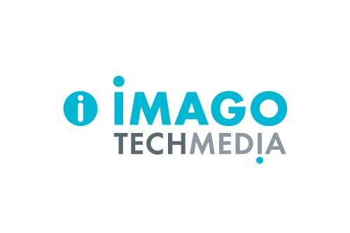 Imago Techmedia