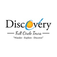 Discovery Full Circle Tours