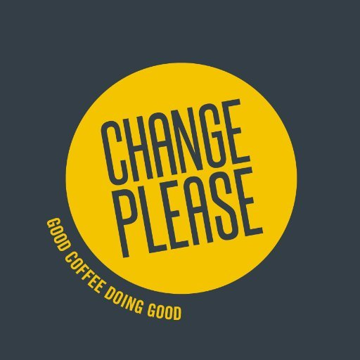 Change Please