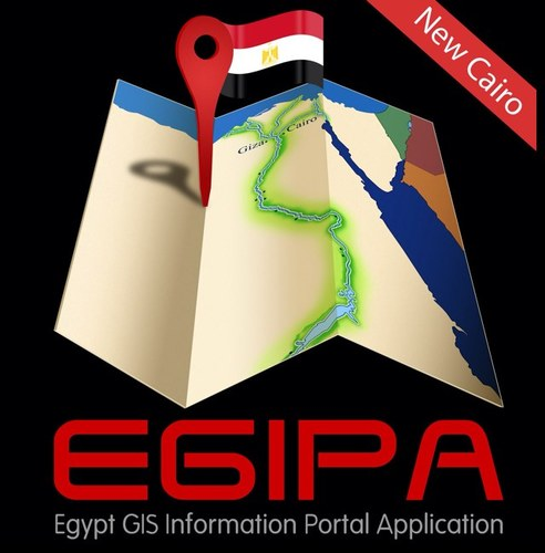 Digital Egypt