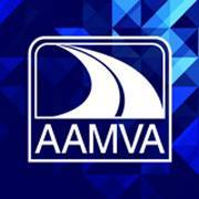 AAMVA (American Association of Motor Vehicle Administrators)