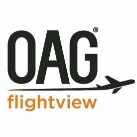FlightView Inc
