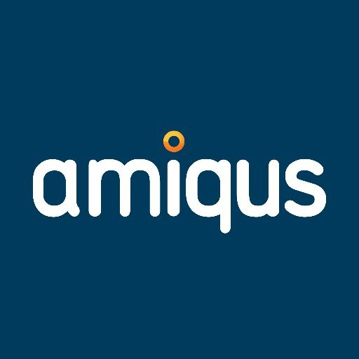 Amiqus - Award Winning Recruitment Specialists for the Games Industry
