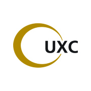 UXC Limited