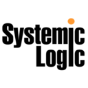 SystemicLogic