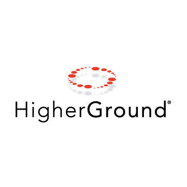 HigherGround, Inc.