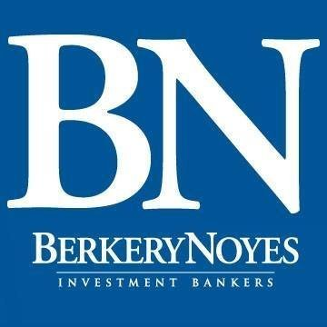 Berkery, Noyes & Co., LLC