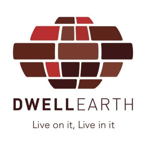 Dwell Earth