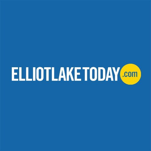 ElliotLakeToday