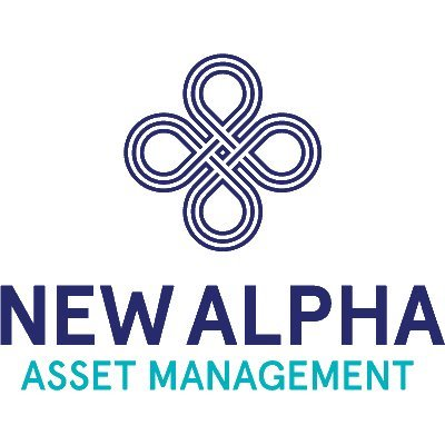 NewAlpha Asset Management