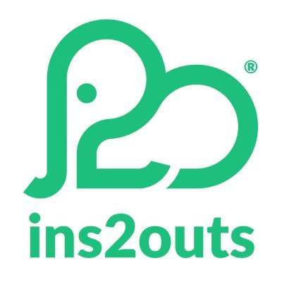 ins2outs