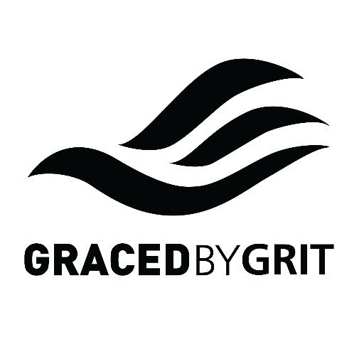 GRACEDBYGRIT