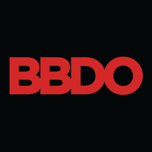 BBDO Worldwide