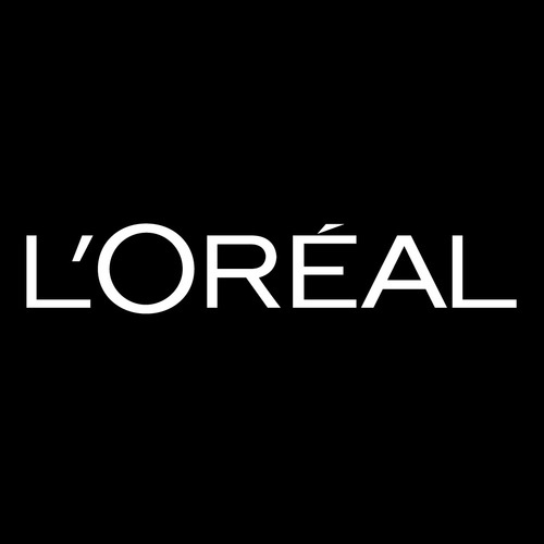 L'Oréal Group