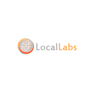 Local Labs