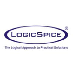 Logicspice Consultancy Pvt.Ltd.