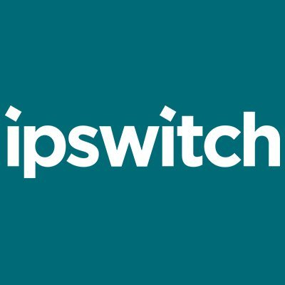 IpswitchFileTransfer