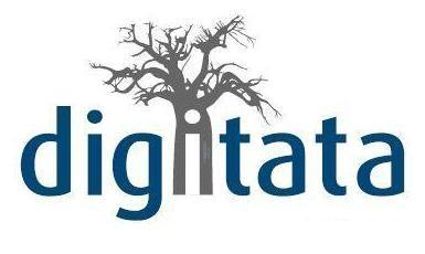 Digitata Limited