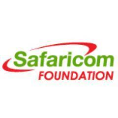 Safaricom Foundation