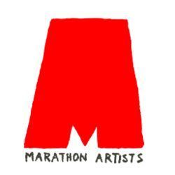 MarathonArtists LABs
