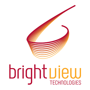 Bright View Tech