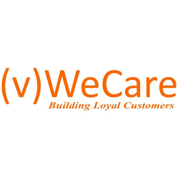 Vcare Technology