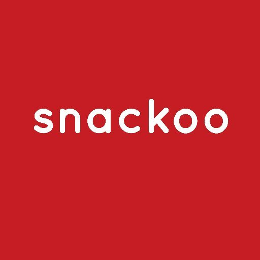 Snackoo