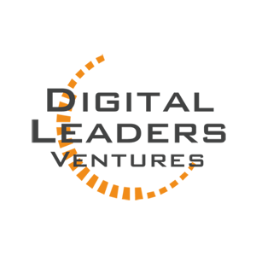Digital Leaders Ventures