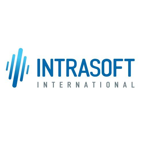 INTRASOFT Int