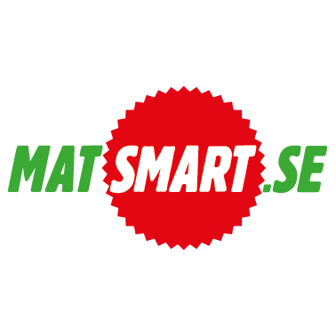 Matsmart in Scandinavia AB