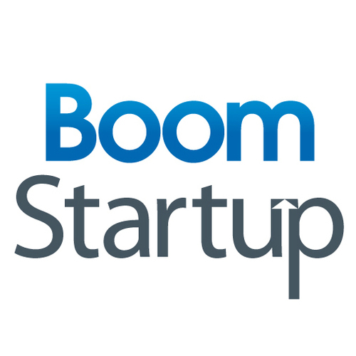 BoomStartup
